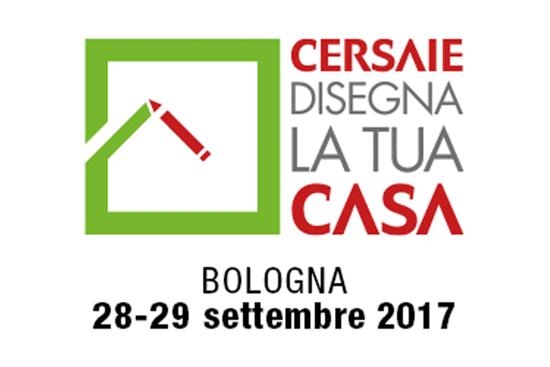 Cersaie disegna la tua casa 2017 for Disegna la tua casa